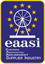 European Association Amusement Supplier Industry