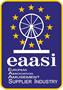 European Association Amusement Supplier Industry