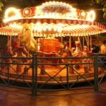 Dino Park 00 Dino_Park_20