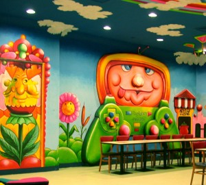 Play Planet Istanbul 00 DSCN4061 a cut