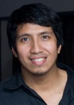 Eugene Riofrio