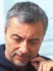 Franco Barazzoni